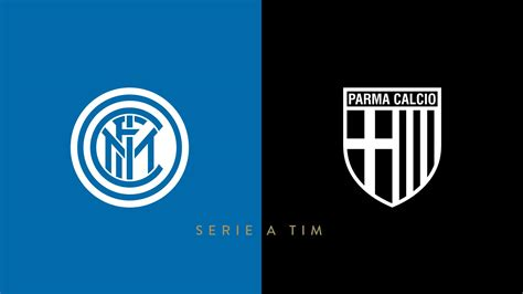 Inter de Milão x Parma: saiba como assistir ao jogo AO ...