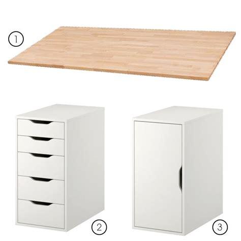 desk drawer organizer ikea 25 best ideas about ikea desk on desks ikea