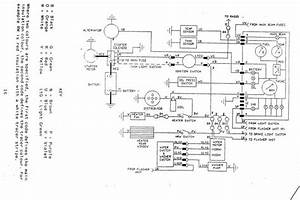 Crusader 454 Mercruiser Engine Diagram  Diagram  Auto Wiring Diagram