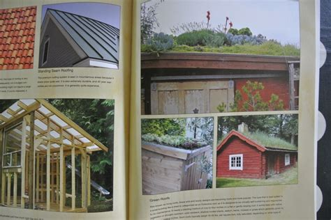 Shed Roof Types by 10 Best Images About Roof Types And Materials On