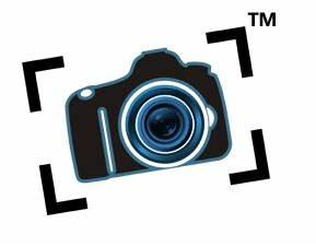 Dslr Camera Logo Png | www.pixshark.com - Images Galleries ...
