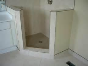 kitchen and bath showroom island schluter profiles schluter shower system schluter