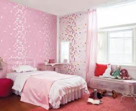jugendzimmer tapeten design room wallpaper for bedroom bedroom home design room intended for