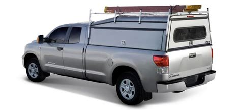truck canopy for cing truck canopies northwest truck accessories portland or