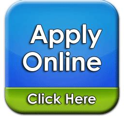 Download PacSun Job Application Form | PDF Template wikiDownload