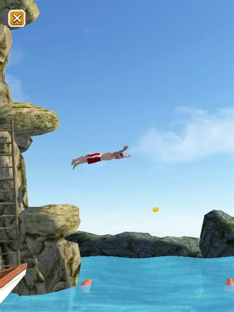 Play flip diving on pc and mac with bluestacks android emulator.