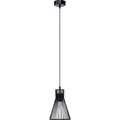suspension design cuisine luminaires cuisine suspension nordique moderne