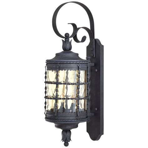 15 photo of mexican outdoor hanging lights