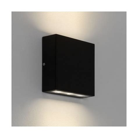 astro 7202 elis outdoor wall light astro lighting wall lights