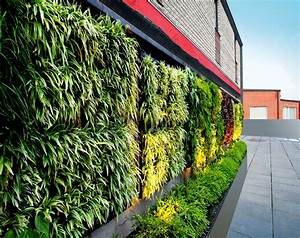 Technic, Network, Marketing, M, Sdn, Bhd, Vertical, Garden, Planting, System, By, Technic, Garden, U0026, Landscape