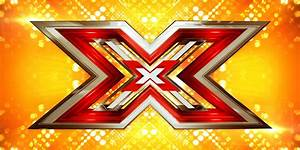 'X Factor': How Many Finalists From The Past Do You ...  Factor