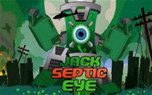 Jacksepticeye Kerbal Space Program (page 3) - Pics about space