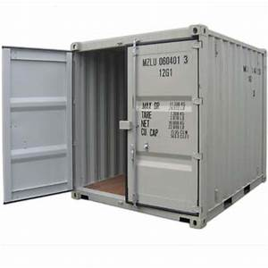 20 Fuß Container In Meter : 10 39 container l nge 3 m x breite 2 4 m ~ Frokenaadalensverden.com Haus und Dekorationen