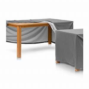 Abdeckhauben Gartenmöbel Wasserdicht : wood cover abdeckhaube f r gartenm bel speziell aus holz ~ Yasmunasinghe.com Haus und Dekorationen