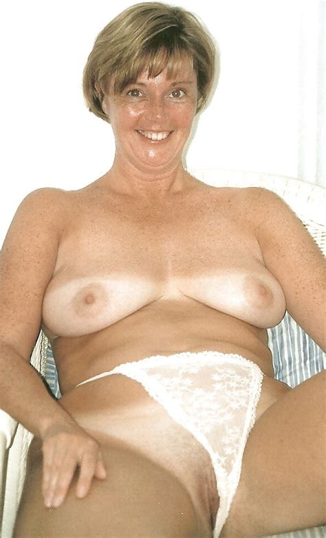 Frckmatsag24e3 In Gallery Mix Of Freckled Mature Saggy