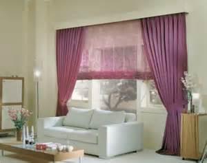 gardinen wohnzimmer ideen vorhã nge wohnzimmergardinen und vorhänge richtig auswählen
