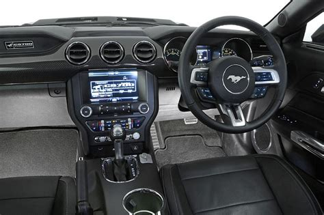 Ford Mustang Cs700 U Sutton Bespoke P Idali Dal Ch 289 Kon HD Wallpapers Download free images and photos [musssic.tk]