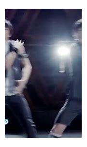 NCT Dream Comeback Teaser - YouTube