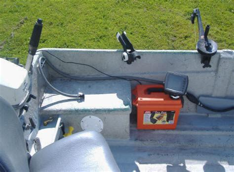 Boat Horn Freon by Restoration Outfitting A 12