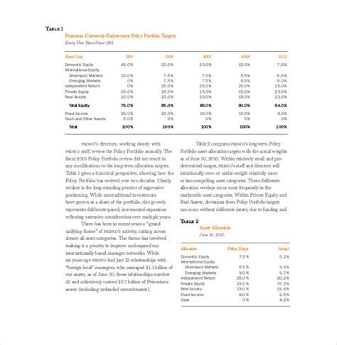 treasurer s report template non profit treasurer report template 17 free sle exle format free premium templates