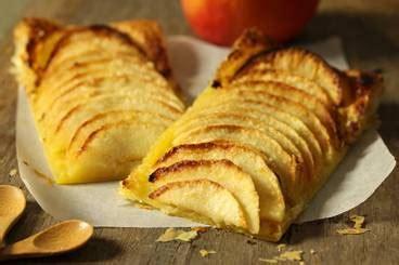 recette pate tarte aux pommes recette de tarte aux pommes facile et rapide