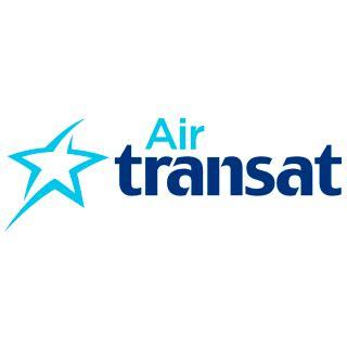 air transat toronto pearson airport yyz