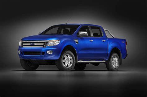 accessoire ford ranger 2013 ranger 2013 pre 231 o e equipamentos da xlt e limited