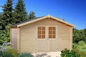 Gartenhaus 25 Qm : gartenh user nach gr e geordnet ~ Whattoseeinmadrid.com Haus und Dekorationen