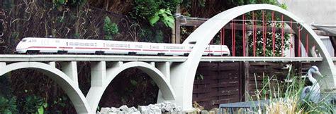 hpr beton modellbau feinbetonelemente fuer die modellbahn