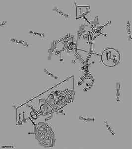 Wiring Diagram Deere 6420 Solenoid