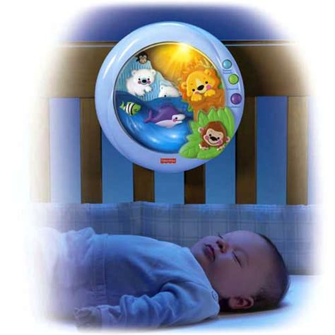 fisher price sound and lights baby amazon com fisher price precious planet melodies and