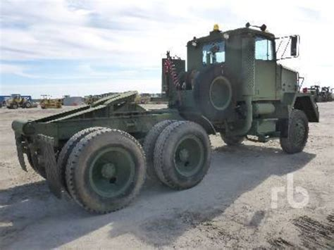 Am General Trucks For Sale Used Trucks On Buysellsearch