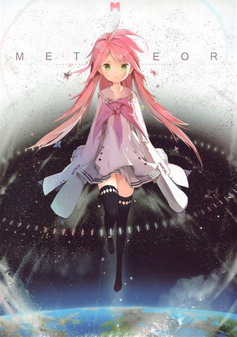 anmi zerochan anime image board