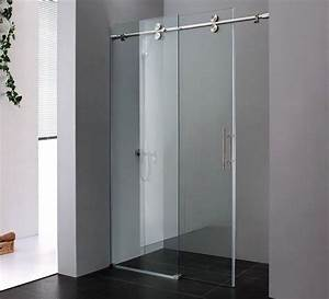 Best 25+ Sliding shower doors ideas on Pinterest Modern