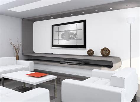 klapptisch für die wand tv wandmontage wand bestseller shop f 252 r m 246 bel und
