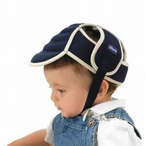 Casque De Protection Bébé : casque anti chutes bebe protection pour les bebes plus ~ Dailycaller-alerts.com Idées de Décoration
