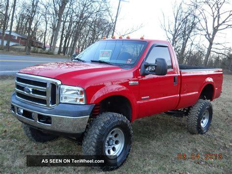 ford    mi diesel  lift  tires