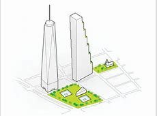 Revealed The Inside Story of the Last WTC Tower's Design