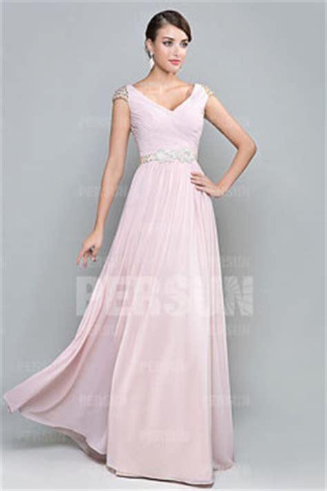 robe de mariã e pour femme de 50 ans un grand choix de modèles de robes pour un mariage