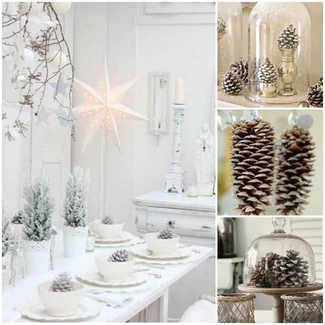 christmas decorating ideas  cost    diy
