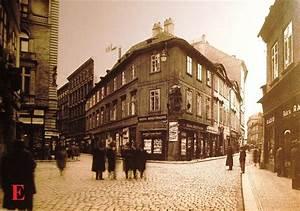 Gc6h3vy Zmizela Praha