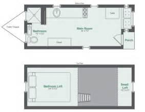 monarch tiny homes    tiny house model tiny house tiny house house floor plans