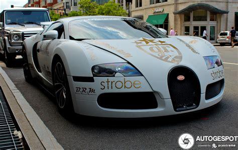 Looking for a different bugatti for sale? Bugatti Veyron 16.4 - 1 June 2020 - Autogespot