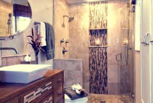 small bathroom renovations ideas small bathroom remodeling ideas