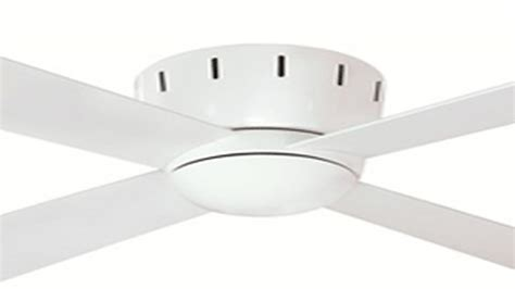 best flush mount ceiling fans with lights ceiling fans without light kits simple lowes ceiling fans
