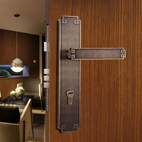 flatirons locksmiths locksmith news are levers poised to replace the traditional door knob lock