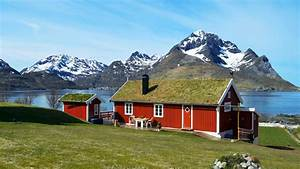 Häuser In Norwegen : paradies f r angler angeln in norwegen ~ Buech-reservation.com Haus und Dekorationen