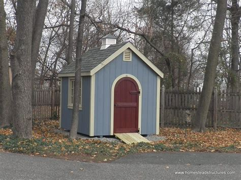 sheds for sale in pa custom storage sheds for sale in pa garden sheds amish