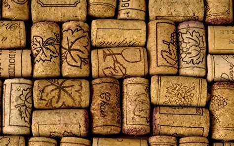 Wine Cork Wallpaper   WallpaperSafari