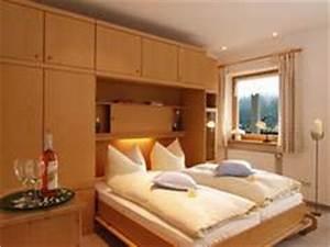 Www Schrankbetten De : wohnungen 1 u 2 ~ Sanjose-hotels-ca.com Haus und Dekorationen
